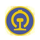 哈尔滨铁路局